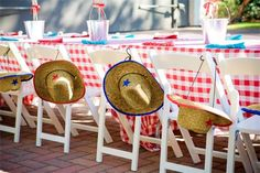 Google Image Result for http://partyallready.files.wordpress.com/2012/08/cowboy-party-decorating-ideas.jpg