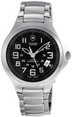 74a4a336c74 Get luxury watches at affordable prices. Start your luxury watch collection  today with unique TAG Heuer watches