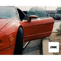 Low car life. No it didn't touch. Barely.  Dirtynailsbloodyknuckles.com  Link in profile  #acura #nsx #na1 #na2 #c30 #c32 #acuransx #jgtc #supergt #gtracing #jdmlegends #jdm #formulared #senna #ayrtonsenna #berlinablack #workwheels #meister #nsxshirt #jdmcars #carstagram #spoonsports #spoonnsx #spoon #spoonsportsusa #illest #fatlace #stancenation #canibeat