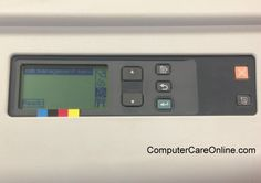 Laserjet p3005dn error code 5200 turn printer off and back on to two common error codes are not listed in the service manual of the hp designjet 500 fandeluxe Images