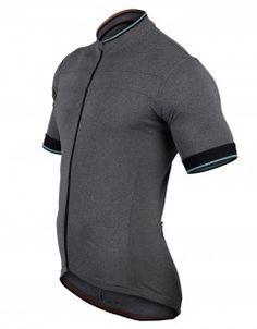 Mens Performance Cycling Jerseys Online Australia - Jaggad 30f76f5b07