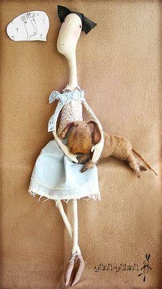 Rag doll. http://cs1.livemaster.ru/foto/large/782801627-kukly-igrushki-berta.jpg