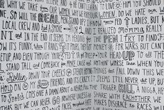 Goodman_2Pac_06  I so want to do this in my office, surround myself with favorite quotes.
