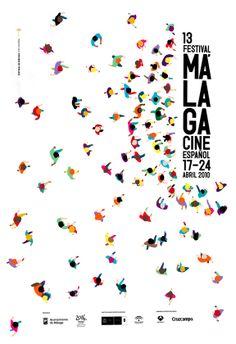 CINE Español - festival Malaga