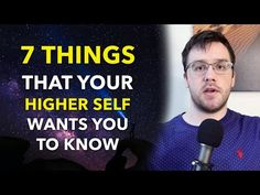 Your higher self has something it wants you to know. Take these 7 messages to heart and instantly experience more peace in your life. Spiritual Quotes, Wisdom Quotes, Life Quotes, Gratitude Journals, Books For Self Improvement, How High Are You, Levels Of Understanding, Remember Who You Are, I Call You