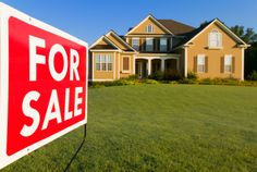 If you are looking for Homes For Sale in Naples, then visit us : http://www.condosforsaleinnaplesflorida.com/