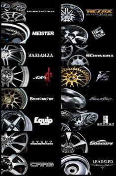 Rims For Cars, Rims And Tires, Wheels And Tires, Custom Classic Cars, Custom Cars, Jdm Wheels, Car Shoe, Car Mods, Car Engine