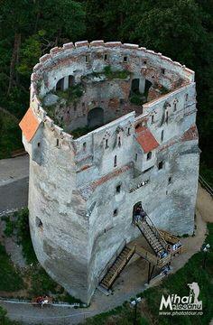 Brasov Romania, Beautiful Places