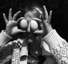 #easter #ostern #outfit #eggs #yolo #haha #easteregg #fashion #fasheria #oddmolly #sunglasses #fancyeyewear