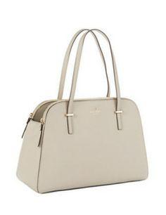 KATE SPADE NEW YORK Cedar Street Elissa Handbag