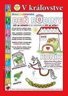 Art - Time Indoor Activities For Kids, Kids Learning Activities, Mojito, Alphabet, Preschool, Classroom, Teaching, Education, Handmade