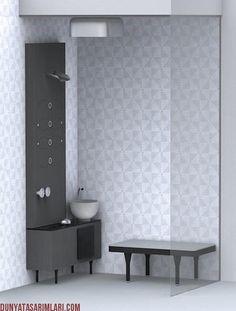 Modern and Stylish Bathroom Designs