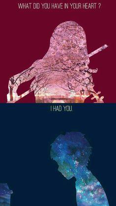 Shigatsu Wa Kimi No Uso , [post_tags Relife Anime, Sad Anime, Me Me Me Anime, Anime Love, Kawaii Anime, Anime Art, Kimi No Na Wa, April Quotes, Miyazono Kaori