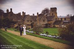 A Cotswold Wedding at Buckland Manor Acre, Countryside, Weddings, Travel, Mornings, Mariage, Wedding, Viajes, Traveling