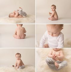 Baby photography setup beautiful 17 ideas for 2019 6 Month Baby Picture Ideas Boy, Baby Boy Pictures, Newborn Pictures, Baby Boy Photography, Children Photography, Photography Ideas, Photography Backdrops, Photography Contract, Levitation Photography
