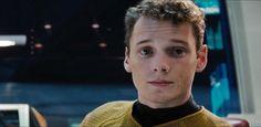 """Problema no câmbio pode ter causado acidente que matou ator de """"Star Trek"""" - Notícias - UOL Cinema"""