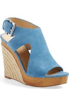 Love the Blu!!