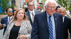 Bank Fruad? Bernie Sanders' wife's land deal still under FBI probe; witness recently questioned...   http://www.foxnews.com/politics/2017/12/08/bernie-sanders-w?utm_content=bufferebfcf&utm_medium=social&utm_source=pinterest.com&utm_campaign=buffer ifes-land-deal-still-under-fbi-probe-witness-recently-questioned.html