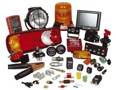 Choosing the right auto accessories which suits your new bike or car is tough to find in earlier days. But now a days we can buy all the auto accessories from online with the help of some online stores like infibeam.
