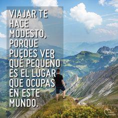 #serpositivo  #saludmental   #frasedeldia #actitudsaludable   #frasepositiva #frasedelavida
