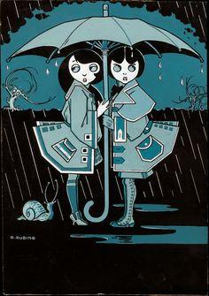 http://berlinercomicmesse.de/galerielaqua/galerielaqua/IMAGES/Original/original%20art/europa/Rubino1908.jpg       Il giornalino della domenica.