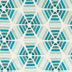 Fashionable neptune home fabric by Beacon Hill. Item 247891. Free shipping on Beacon Hill fabric. Always 1st Quality. Find thousands of patterns. Width 54-56 inches. Sold by the yard.