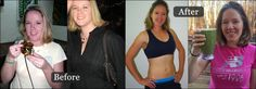 Top weight loss smoothie recipes. 60 Pound Fat Loss Review https://www.e-junkie.com/ecom/gb.php?ii=1284531&c=ib&aff=289503&cl=103288
