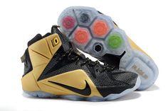 c2dd48dbd07 8 Best Lebron James shoes images