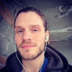 Matt Thorson creator of Celeste bringing TowerFall to Switch http://bit.ly/2lnzap3 #nintendo