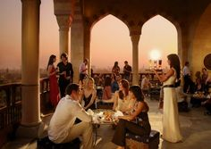 Old Cairo  Book your vacation to #Egypt with Blue Sky Travel... Egypt Holidays  Egyptian Travel agency www.blueskygroup.net
