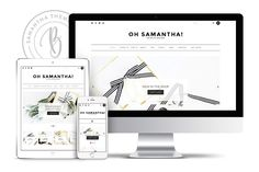 25+ Creative WordPress eCommerce Themes