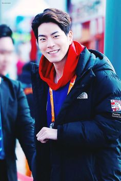 Hong Jong Hyun, Jung Hyun, Love Movie, I Movie, We Found Love, My Love, Scarlet Heart, Moon Lovers, Actor Model