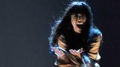 eurovision 2015 pe ce data va fi