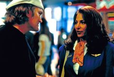jackie brown - Google Search