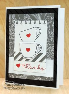 July-2015-paper-pumpkin-stampin-up-card-kit-pattystamps-cottage-greetings-coffee-cup-heart