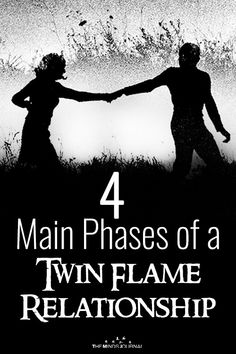 A twin flame relationship needs some work from both the partners. Here are the 4 main phases of a twin flame relationship. Twin Flame Relationship, Best Relationship Advice, Perfect Relationship, Relationship Building, Twin Flame Reunion Signs, Kindred Spirits Quote, Twin Flame Love Quotes, Spiritual Love, Spiritual Growth