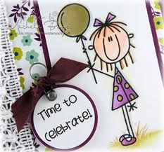Party Planning Tips for Large Gatherings! www.mylifeasrobinswife.com #party planning #organization