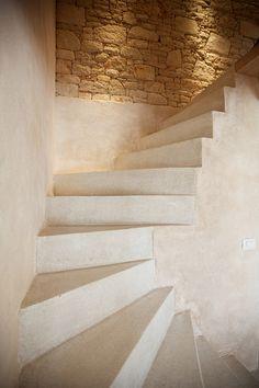 Istra, Mediteran, gradnja, obnova, obnova počitniške hiše, počitniške hiše, kamnite hiše