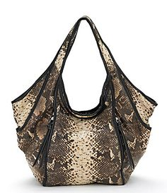 28 Best Hobo bags images | Bags, Purses, Shoulder bag
