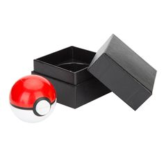 New Grinder Pokeball Tobacco grinder Weed Herb Grinder with Gift Boxs Cigarettes Accessories hookah shisha gadgets for men Pokemon Store, Pokemon Gifts, Geek Games, Stainless Steel Mesh, Aluminum Metal, Party Supplies, Herbalism, Household, Herbs