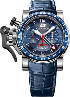 Graham Watch Chronofighter Oversize GMT #bezel-fixed #bracelet-strap-alligator #brand-graham #case-material-steel #case-width-47mm #chronograph-yes #date-yes #delivery-timescale-4-7-days #dial-colour-blue #gender-mens #gmt-yes #luxury #movement-automatic #official-stockist-for-graham-watches #packaging-graham-watch-packaging #style-sports #subcat-chronofighter-oversize-gmt #supplier-model-no-2ovgs-u06a-c117s #warranty-graham-official-2-year-guarantee #water-resistant-100m