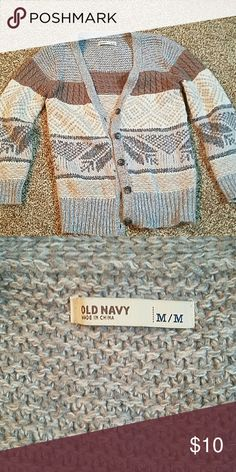Old Navy Sweater Old Navy Sweater Old Navy Sweaters
