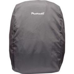 Rain Dust Cover for Laptop Bags and Backpacks
