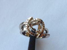 . Tanzanite Engagement Ring, Designer Engagement Rings, Ring Designs, Cufflinks, Accessories, Fashion, Moda, Fashion Styles, Wedding Cufflinks