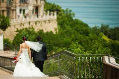Wedding in Abruzzo, reportage di matrimonio - GIROLAMO MONTELEONE WEDDING PHOTOJOURNALIST - www.girolamomonteleone.com