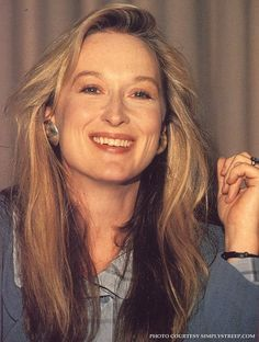 """""""A Cry in the Dark"""" Press Conference in New York ~ 1988"""