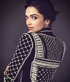 deepika-padukone-hot-filmfare-photoshoot-january-2016-hd-pictures