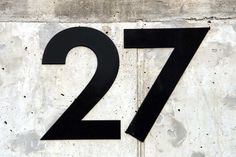 Hi there!!!! Thank you for following me it means alot xx my name is paris and my lucky number is 27 thats why i am saying thank you because you are my 27th follower thanks again