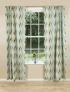 16 Mid Century Modern Curtains Ideas Mid Century Modern Curtains Modern Curtains Curtains