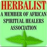 GUARANTEED ONLINE SPELL CASTERS WITH SPIRITUAL HERBAL POWERS